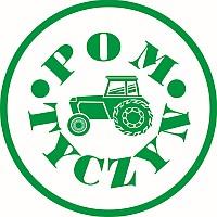 POM-TYCZYN. Części do ciągników, maszyn rolniczych, remonty, produkcja, warsztat.